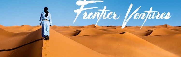 Mission Frontiers July-August 2014 issue:Lifestyle of Prayer   July 01, 2014 by Lou Engle