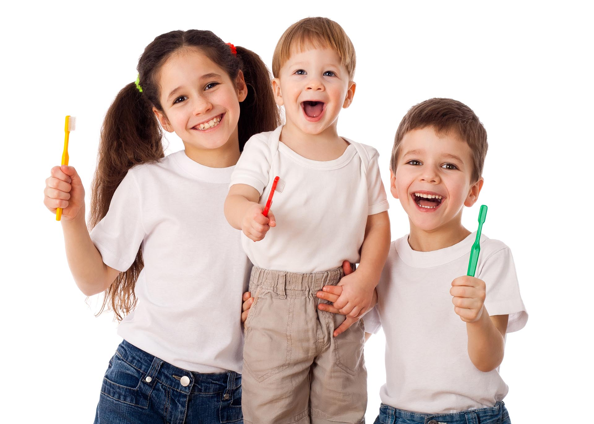 Membership for children - Children under 21 receive benefits for only £2.00 per month as long as one parent is a member.