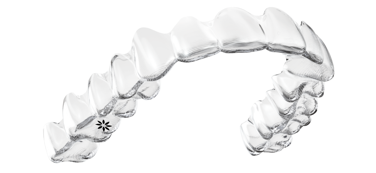 Abbey-Dental-Care-Invisalign-service-in-Kent-upper-right-hand-view.png