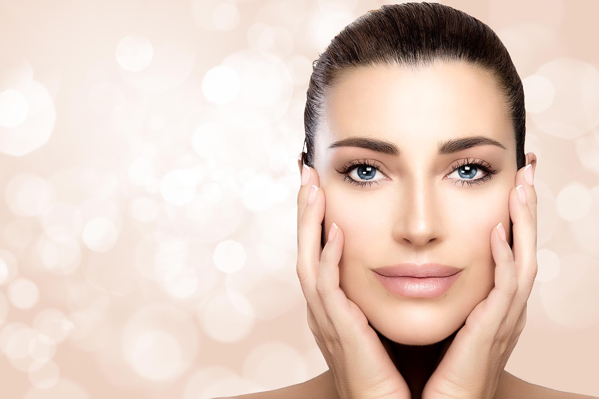 Cosmetics Abbey Dental Care