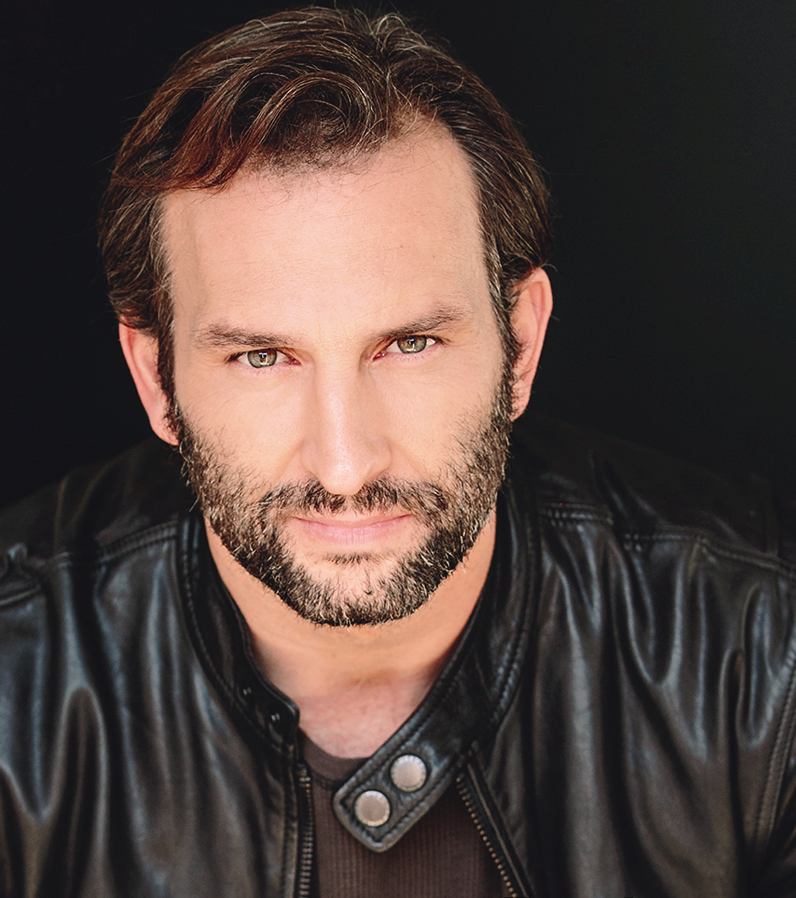 Kevin Sizemore.png