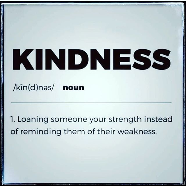 Kindness matters. Www.themoviereach.com is avail amazon iTunes Dvd barns noble amazon or click link to select movie to see st theatre near you.