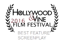Hollywood & Vine Best Feature Screenplay Reach.png