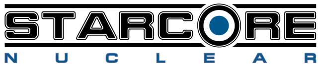 StarCore Nuclear Logo.png
