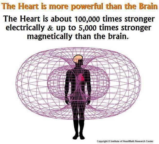 heart math.jpg
