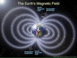 earth magnetic field.jpg