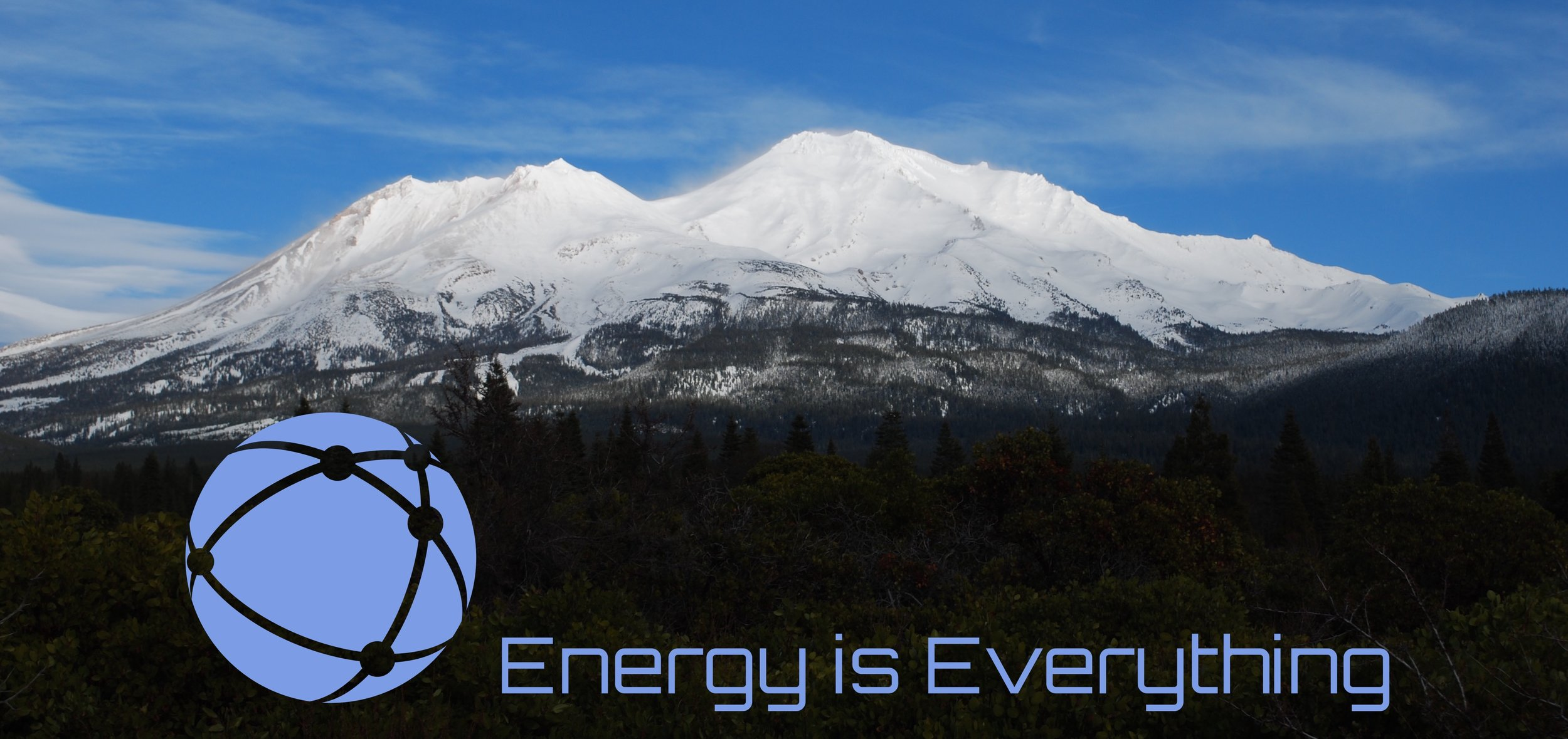 Logo Mountain.jpg