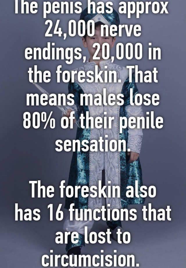Circumcision -Click for More Details