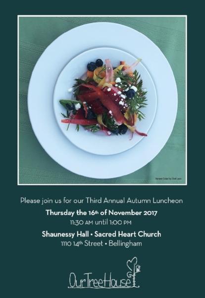OTH_luncheon_invite 2017.jpg
