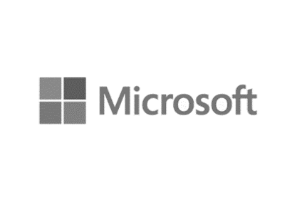 newmsftlogo.png