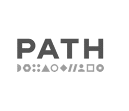 path4cropped.png