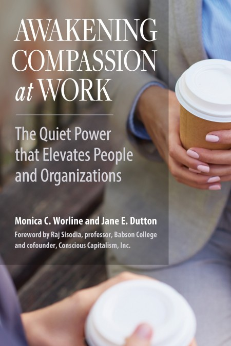Awakening Compassion at work book.jpg