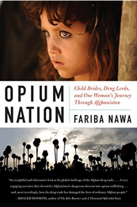 opium nation cover book.png