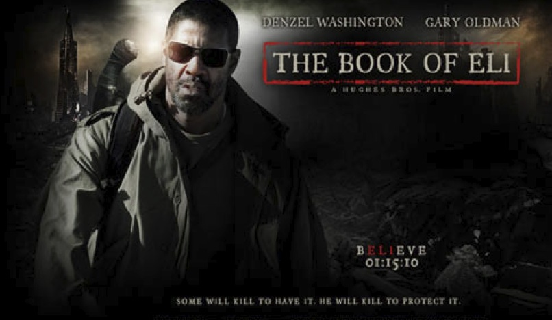 the-book-of-eli-movie-poster-denzel-washington-gary-oldman.jpg 562×351 pixels