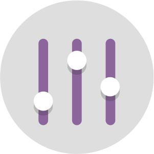 custommediasolutions_purple.jpg