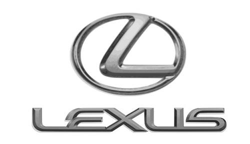 Lexus-Logo-Name.png