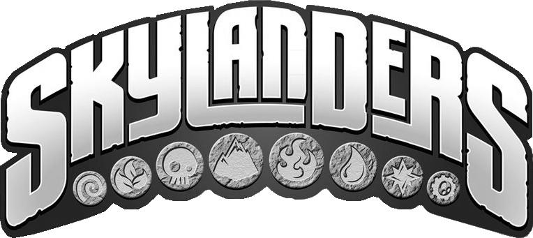 Skylanders_Logofinal.png
