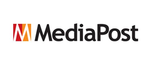 large_mediaPost-Logo.png