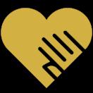 M&H+Revised+Logo+Image+2+FINAL.png