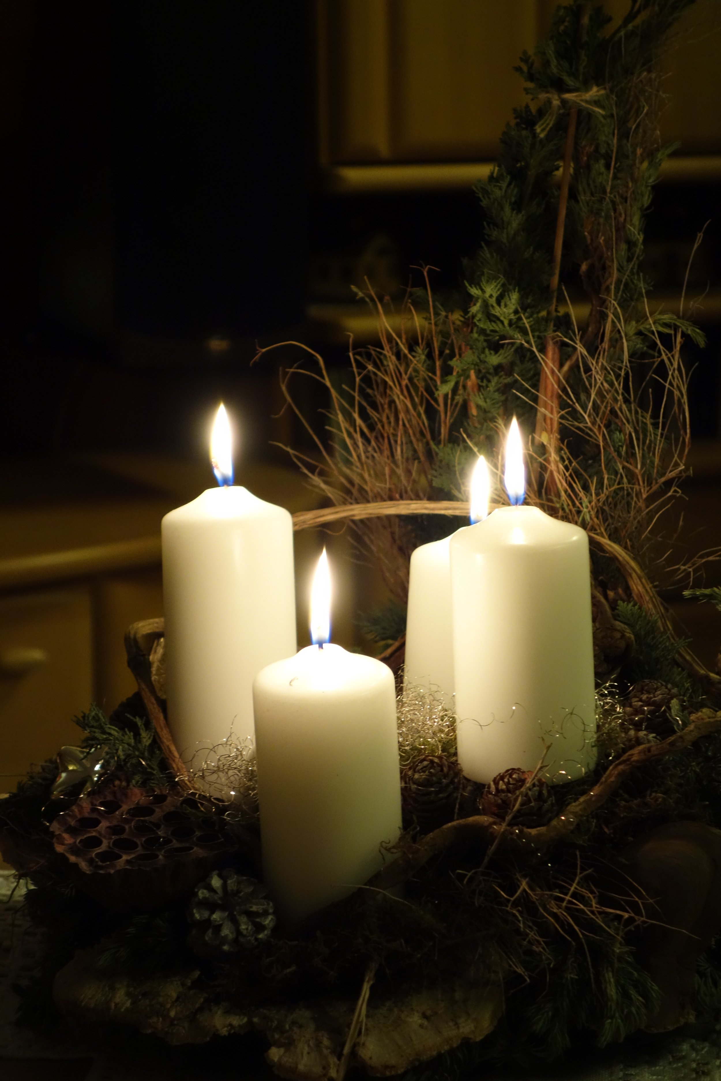 Obit Candle.jpeg