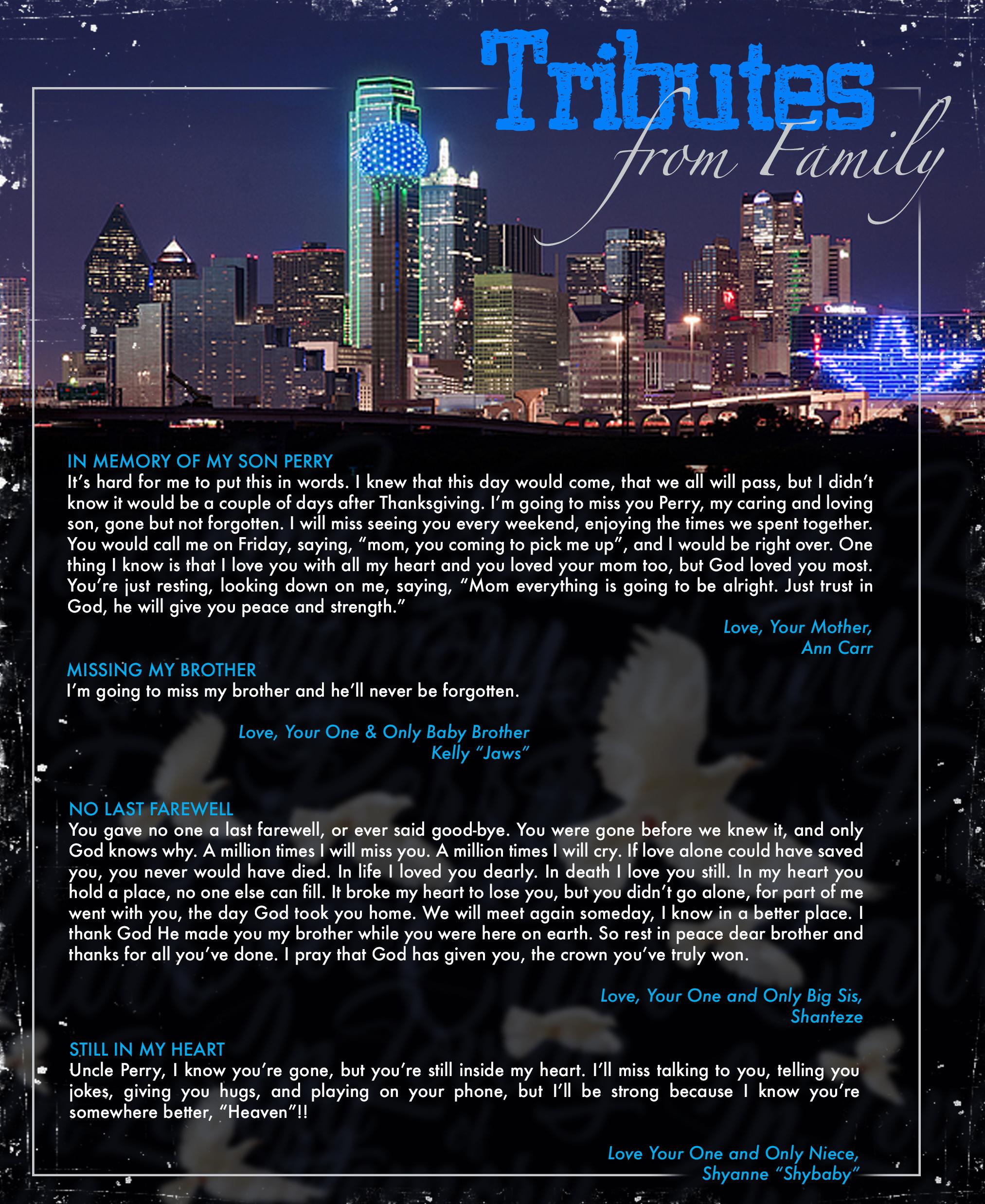pg.7family tributes.jpg