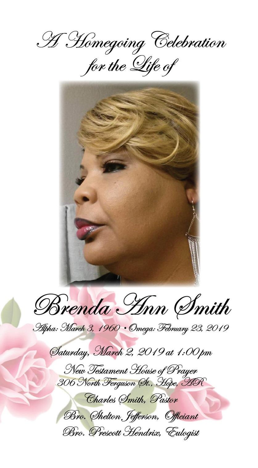 Brenda+Smith.jpg