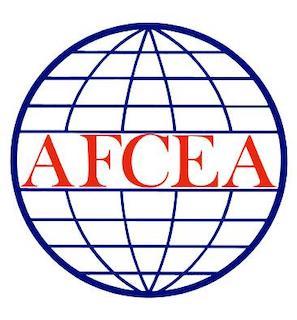 afcea2.jpg
