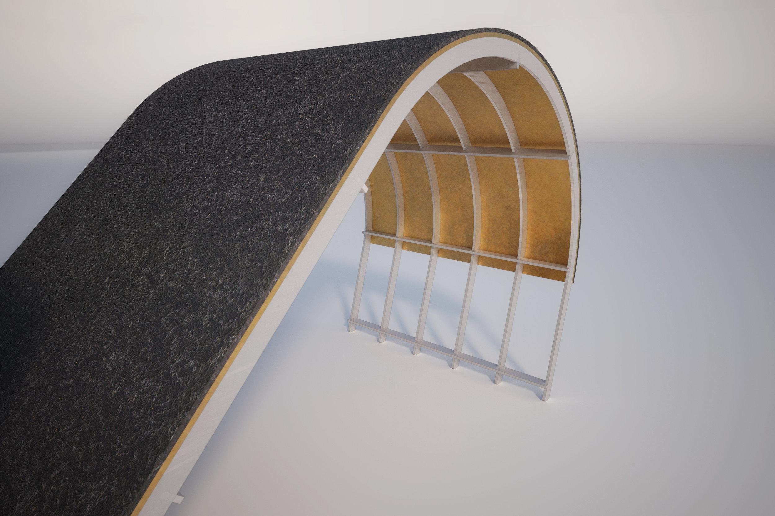 17703 Cor opus, Spine Chair - Zoom 171221.jpg
