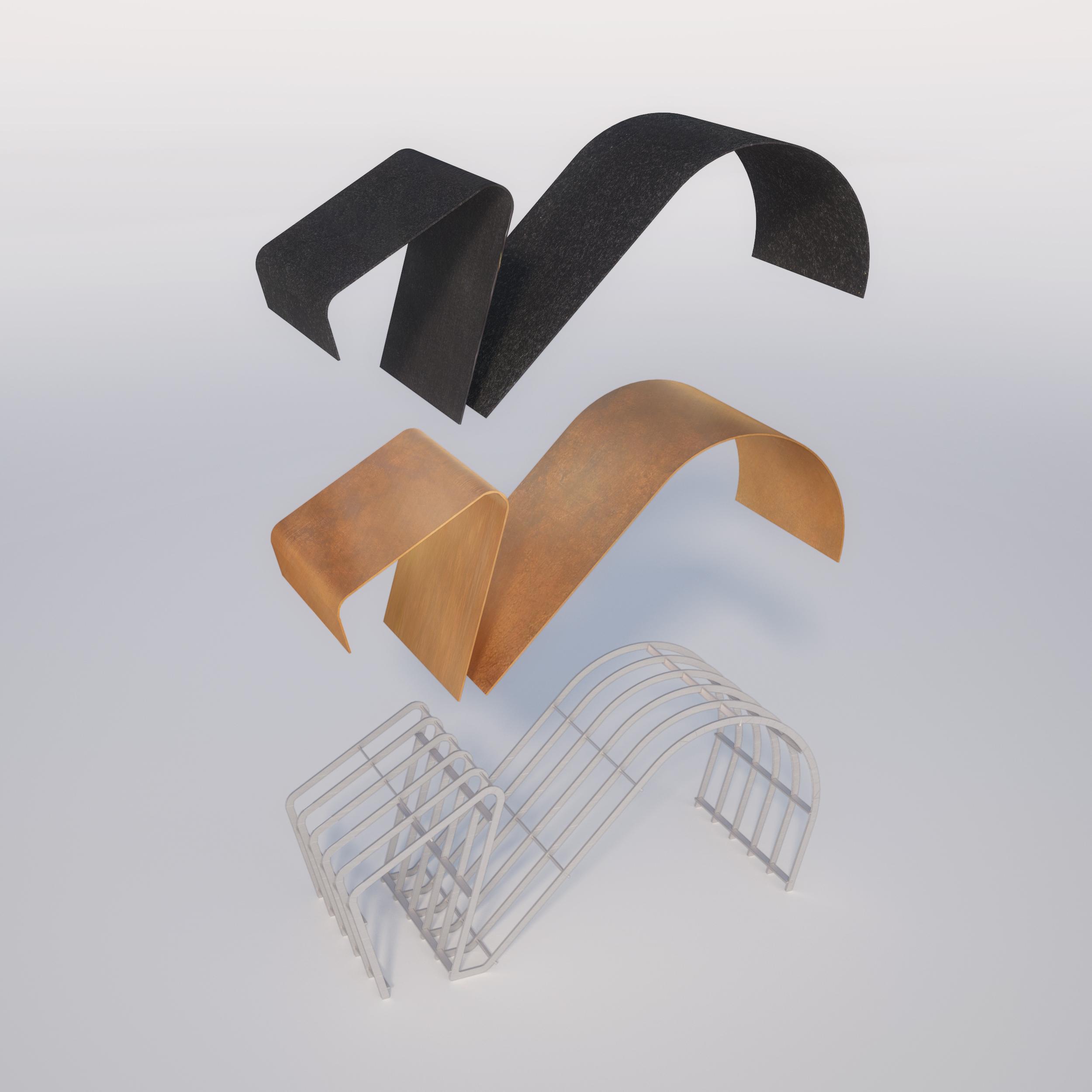 17703 Cor opus, Spine Chair - Axo 171221.jpg