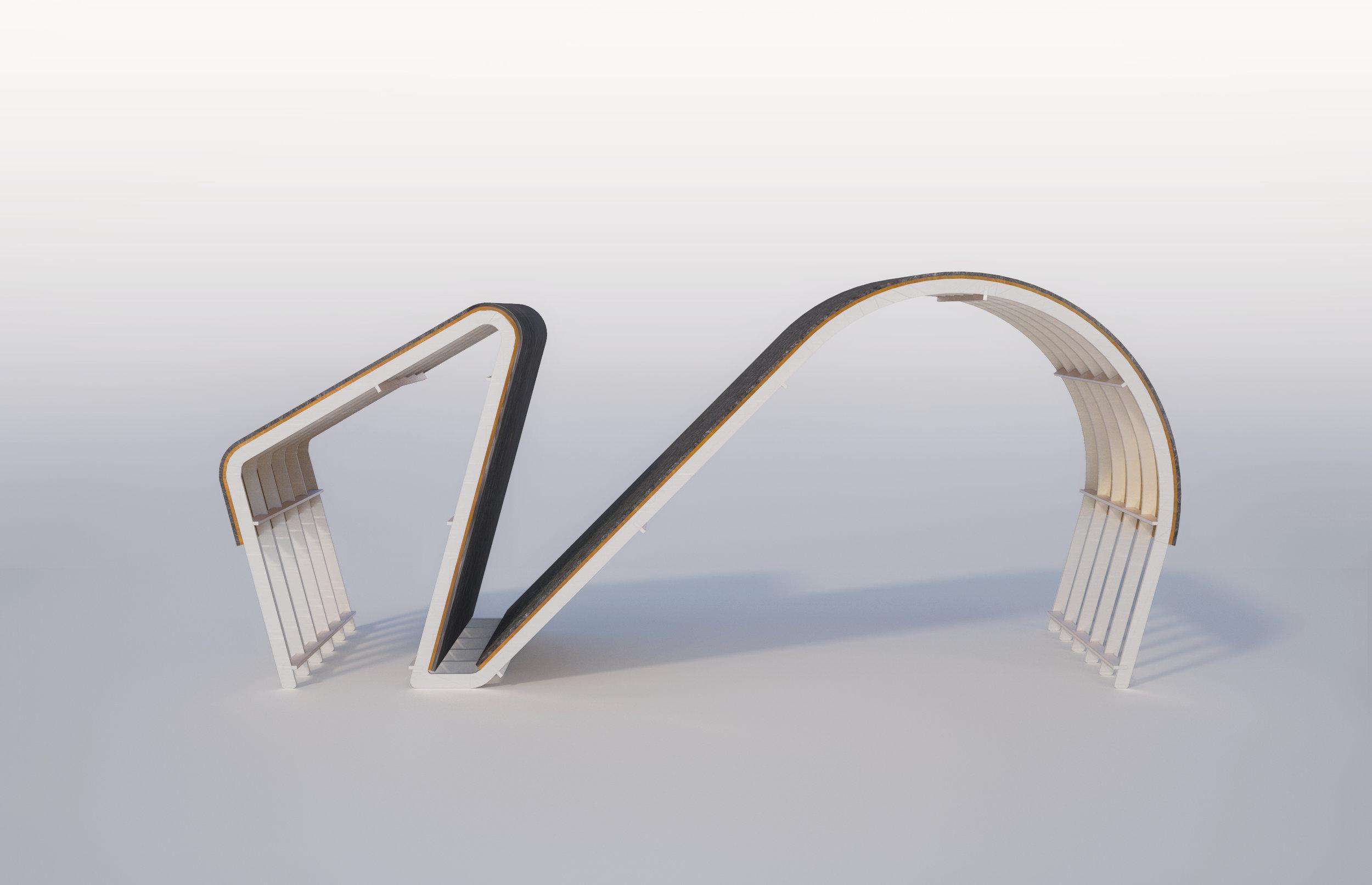 17703 Cor opus, Spine Chair - Elev 171221.jpg