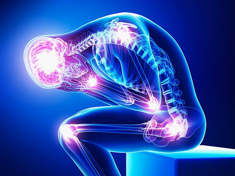 chronic_pain_headache_migraine-1.jpg