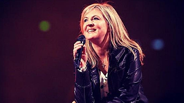 """DARLENE ZSCHECH - Award Winning Recording Artist, Senior Pastor Hope Unlimited Church, NSW, Australia""""I have known Wayne and Libby huirua for many years, both as leaders and as friends, and their heart for God, for worship and for training and discipling young creatives qualifies the platform they lead from. I highly recommend Equippers Creative lab and I'm excited to see what God is going to do in the nation of New Zealand, and beyond, as young people take up the charge to get equipped and trained in the creative arts."""""""