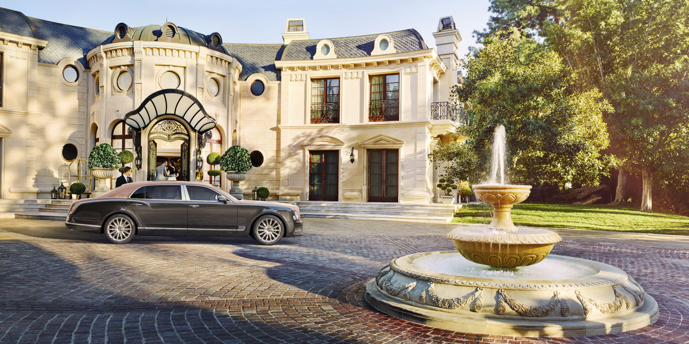 Bentley Bees Knees Executive Chauffer 2.jpg
