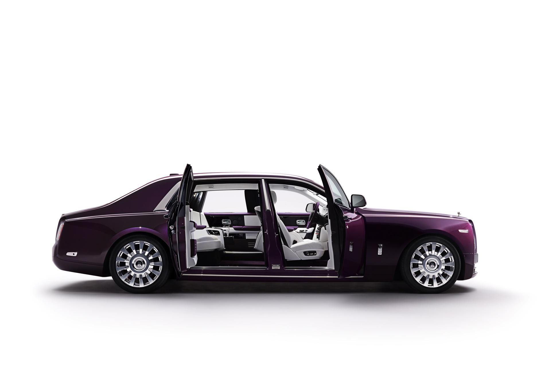 New-Rolls-Royce-Phantom-Extended-Wheelbase-10.jpg