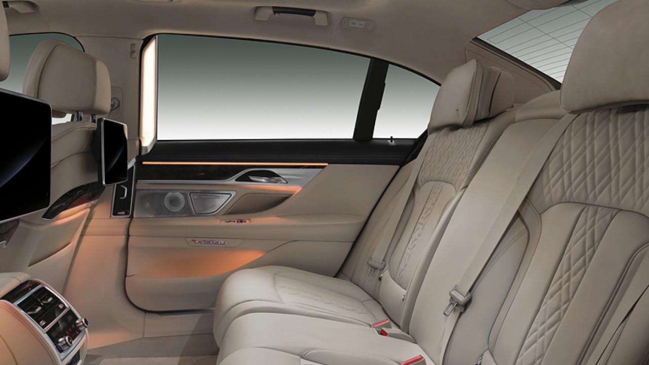 BMW Bees Knees Executive Chauffer 2.jpeg