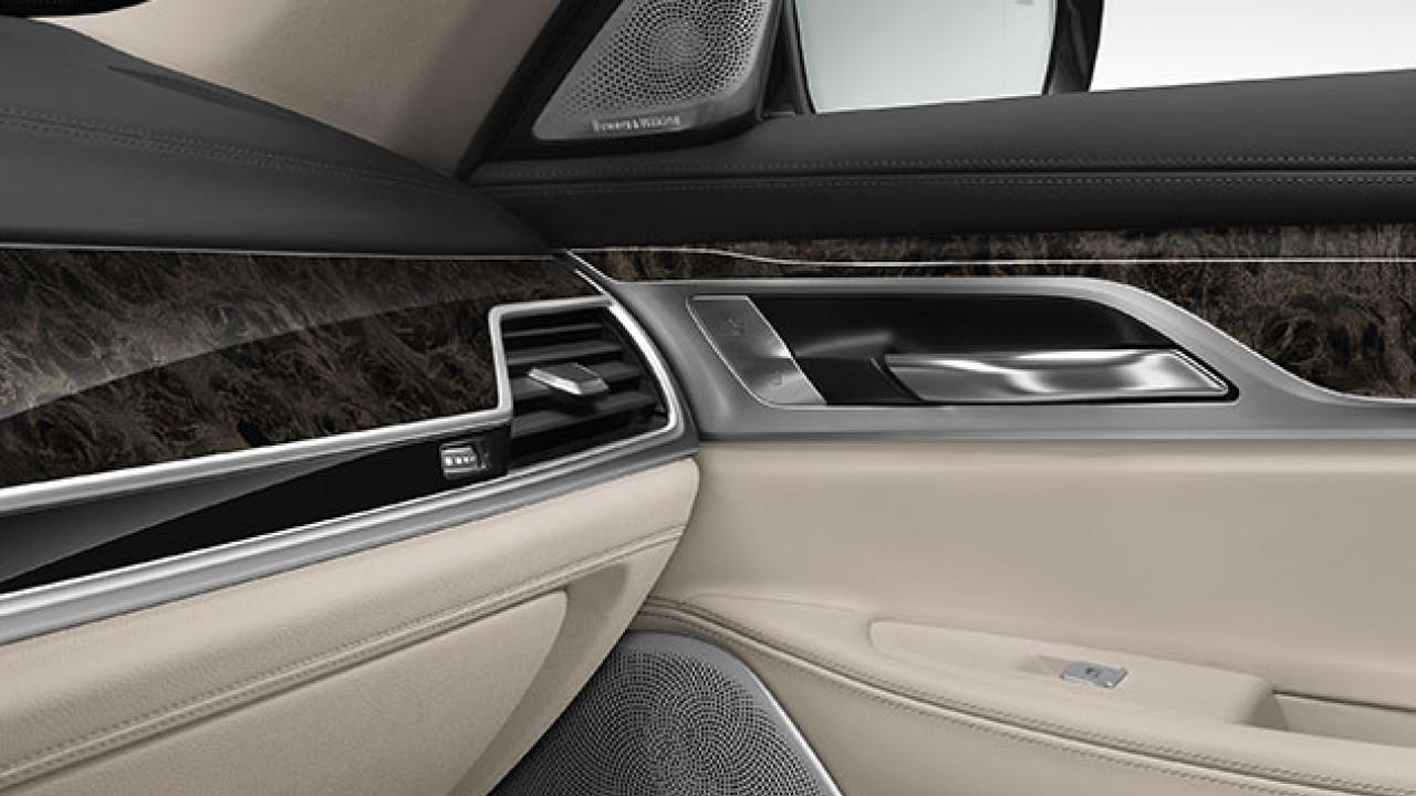 BMW Bees Knees Executive Chauffer 3.jpeg