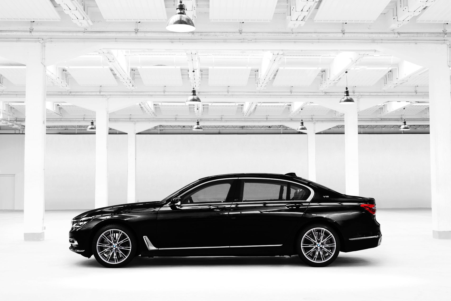 BMW Bees Knees Executive Chauffer 6.jpg