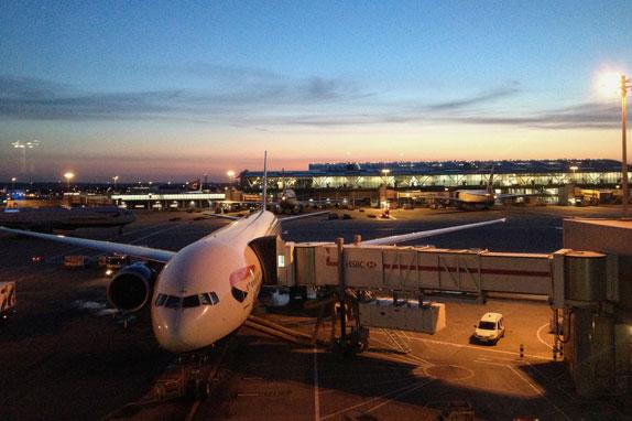 heathrow-airport.jpg