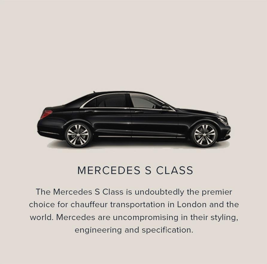 Mercedes S Class.jpg
