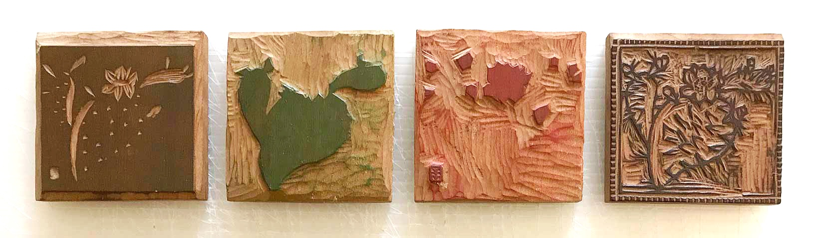 Prickly-Pear-Blocks