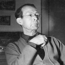 FRITZ HENNINGSEN (1889-1965)  He was known as an uncompromising designer. He viewed quality craftsmanship as the most important element of his work, making it his focus when developing new furniture. Unlike other cabinetmakers, Henningsen always created his own furniture pieces - although his greatest desire was to be recognized as a cabinetmaker and not as a furniture designer.
