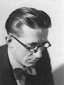 JINDRICH HALABALA (1903-1976)  Most important Czech designer, he helped create a new mass-market approach to home design and furnishing in Czechoslovakia in the interwar period and after the Second World War. He believed furniture could and should be well-finished, fully functional, modular, mobile and widely affordable.