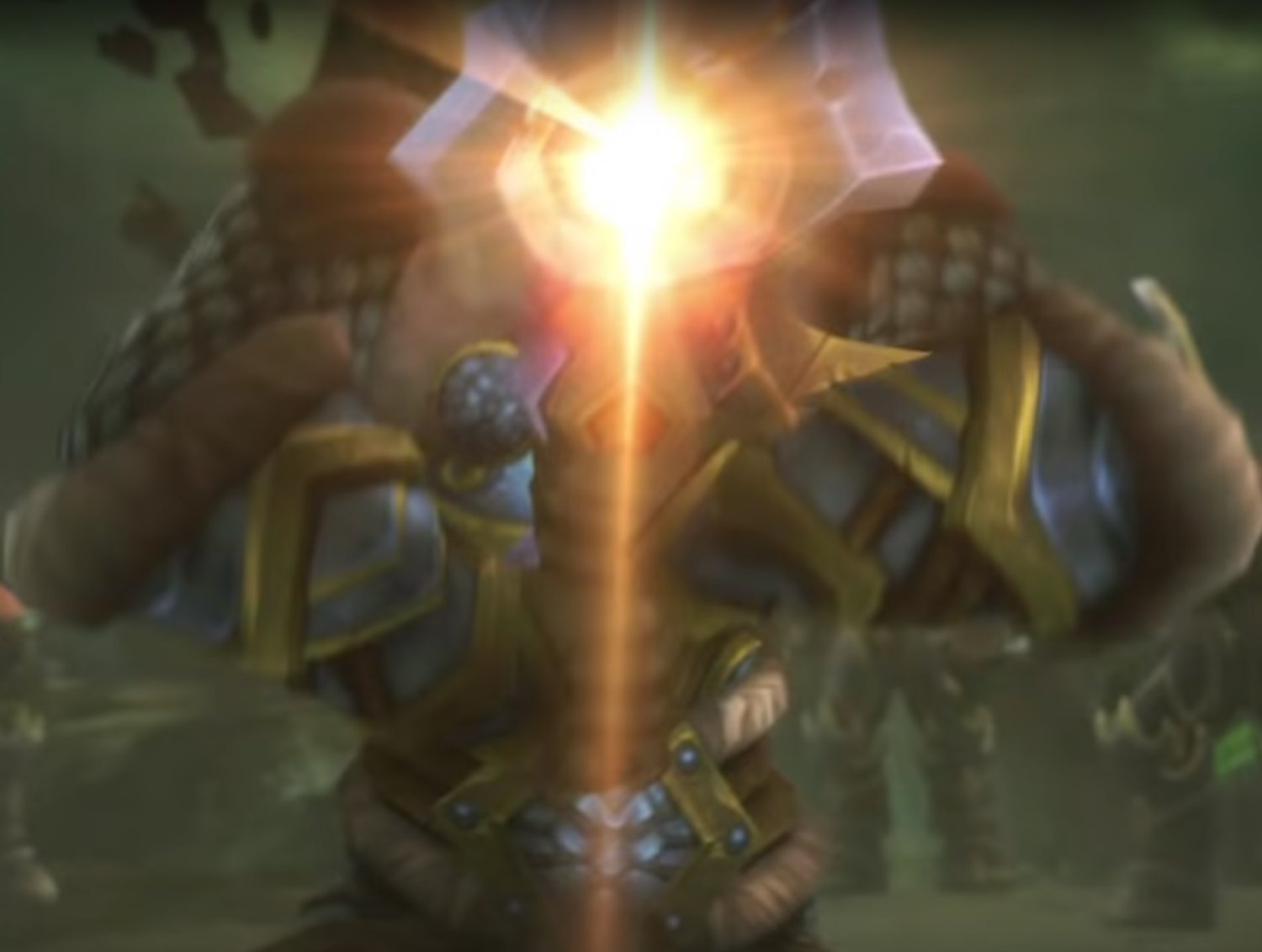 Choosing Between Arms And Fury Warrior In Battle For Azeroth Fury Warrior Dps Guide Patch 8 2 5