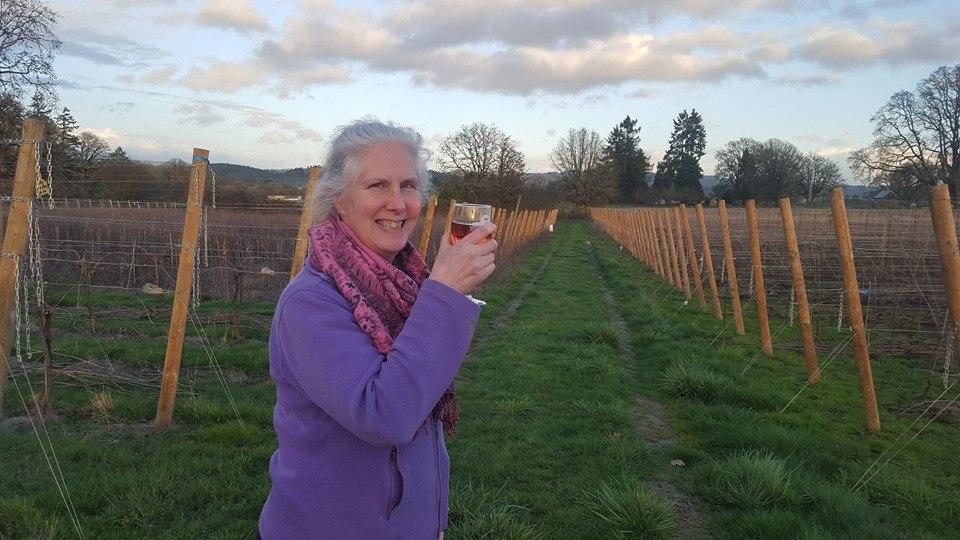 Carol in winter vineyard.jpg