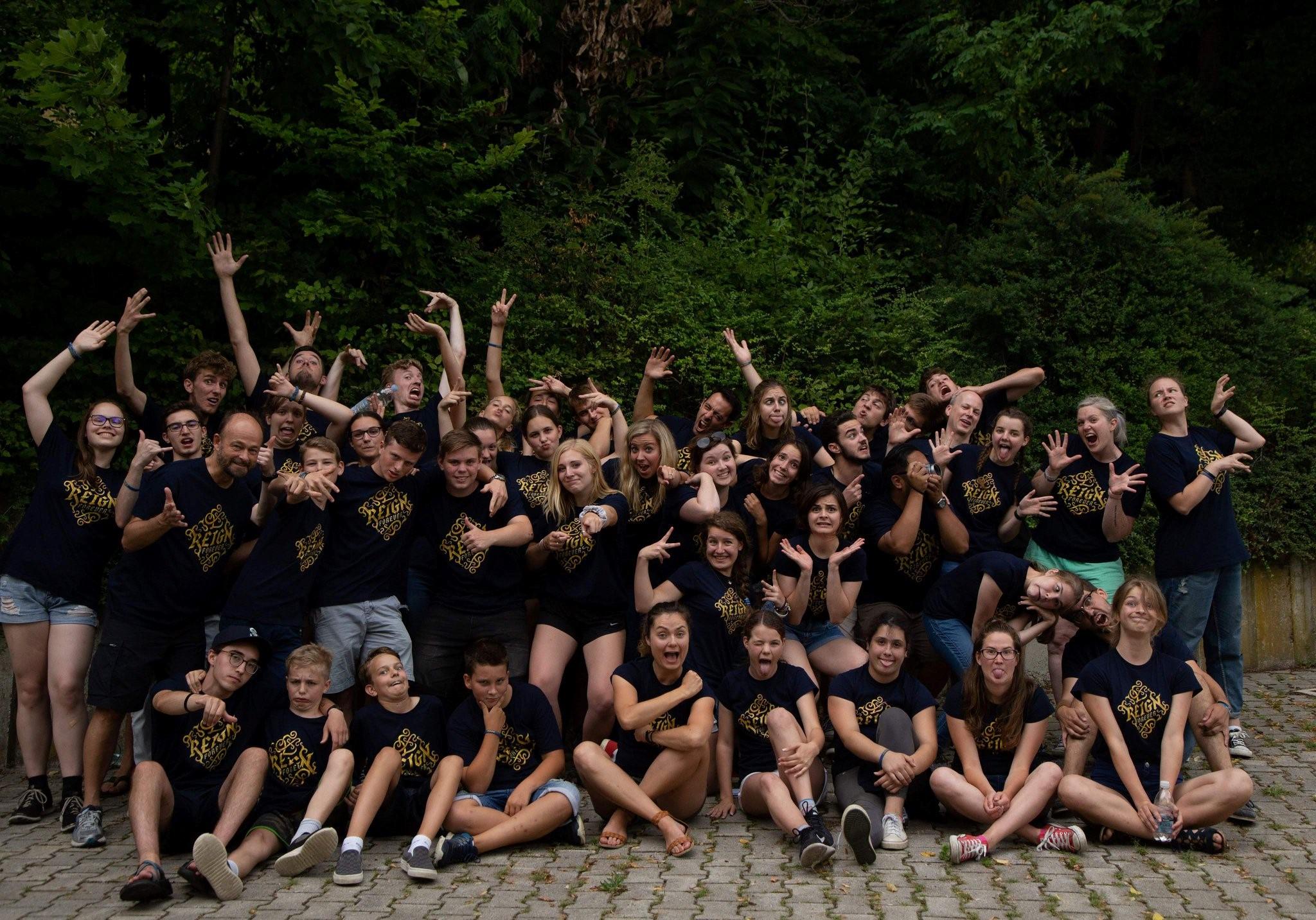 Group Fusion Photo outside.jpg