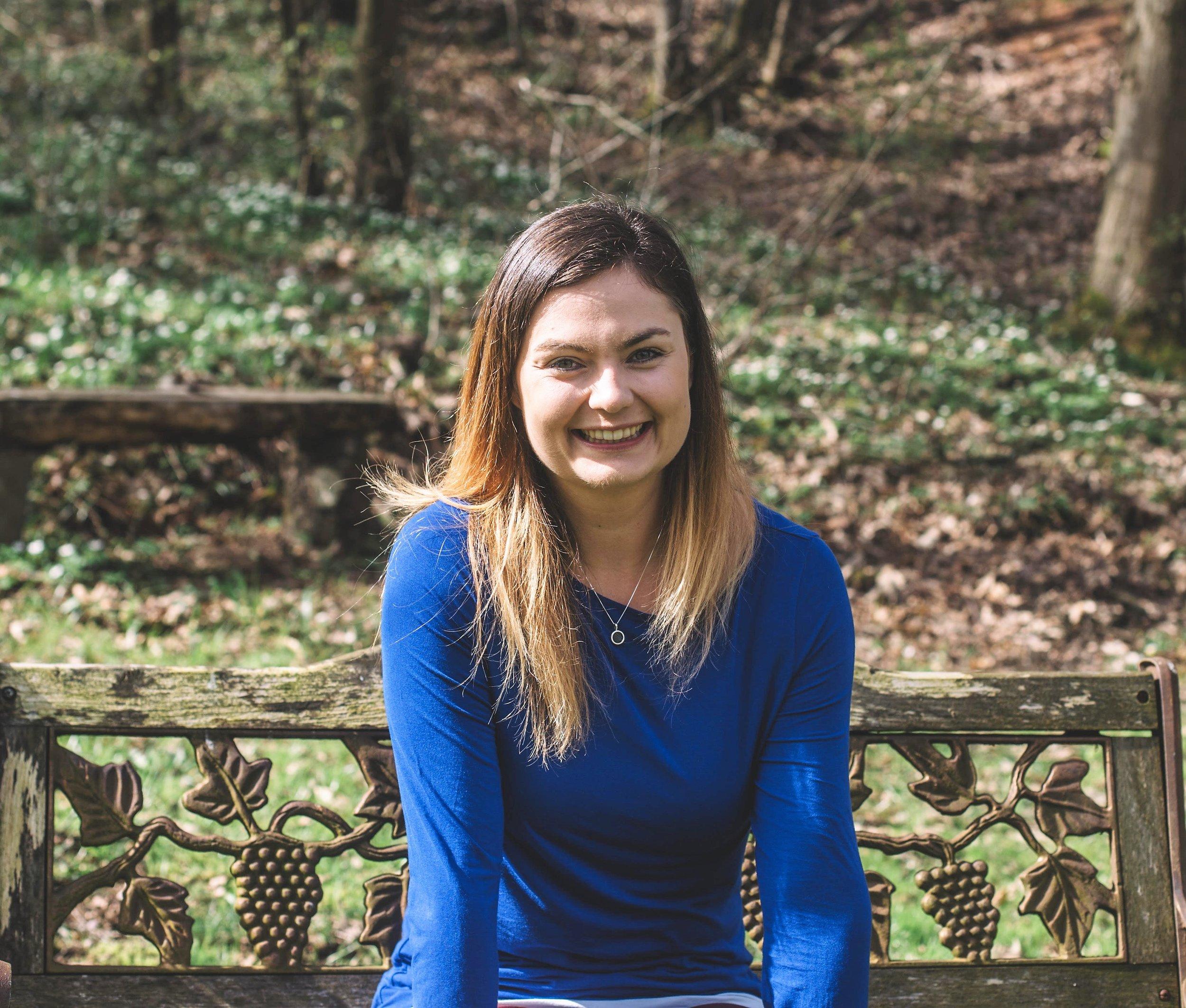Ministry Partner, Zala Cempre