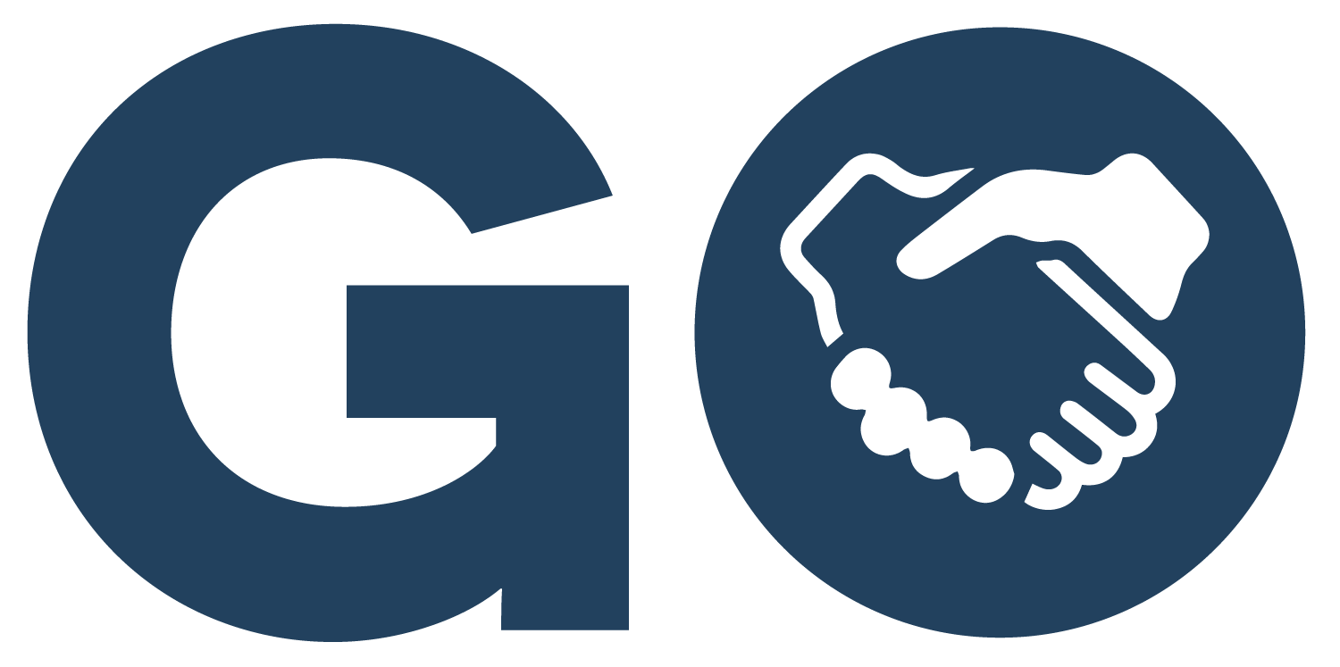NVY_GO ICON_Ministry Partners.png