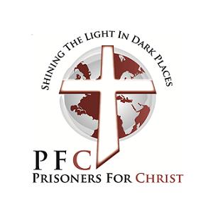 Prisoners_for_Christ_Logo.png