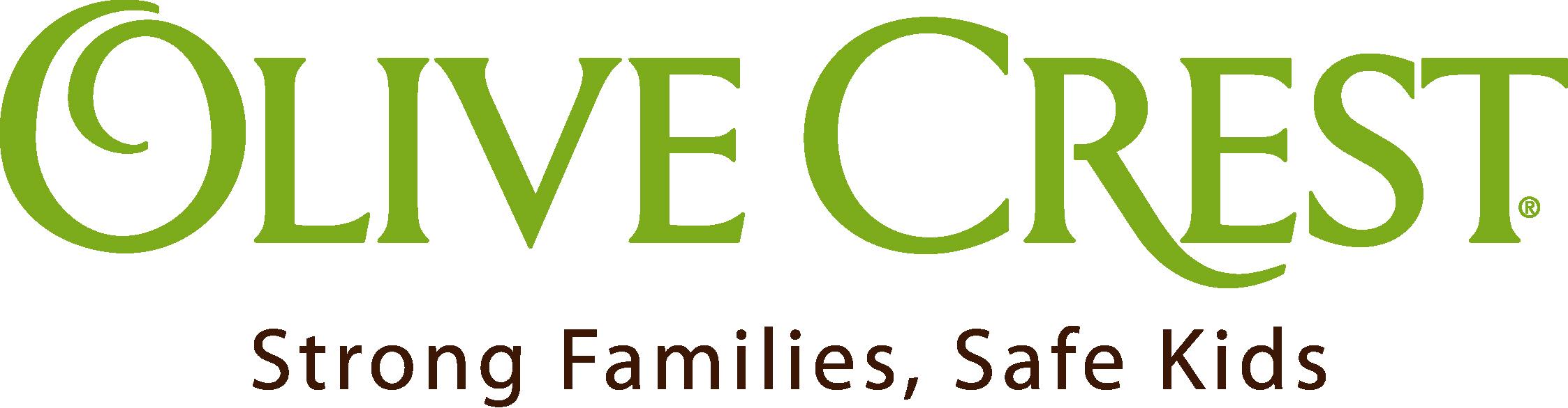 OliveCrest_Logo_final_color.jpg