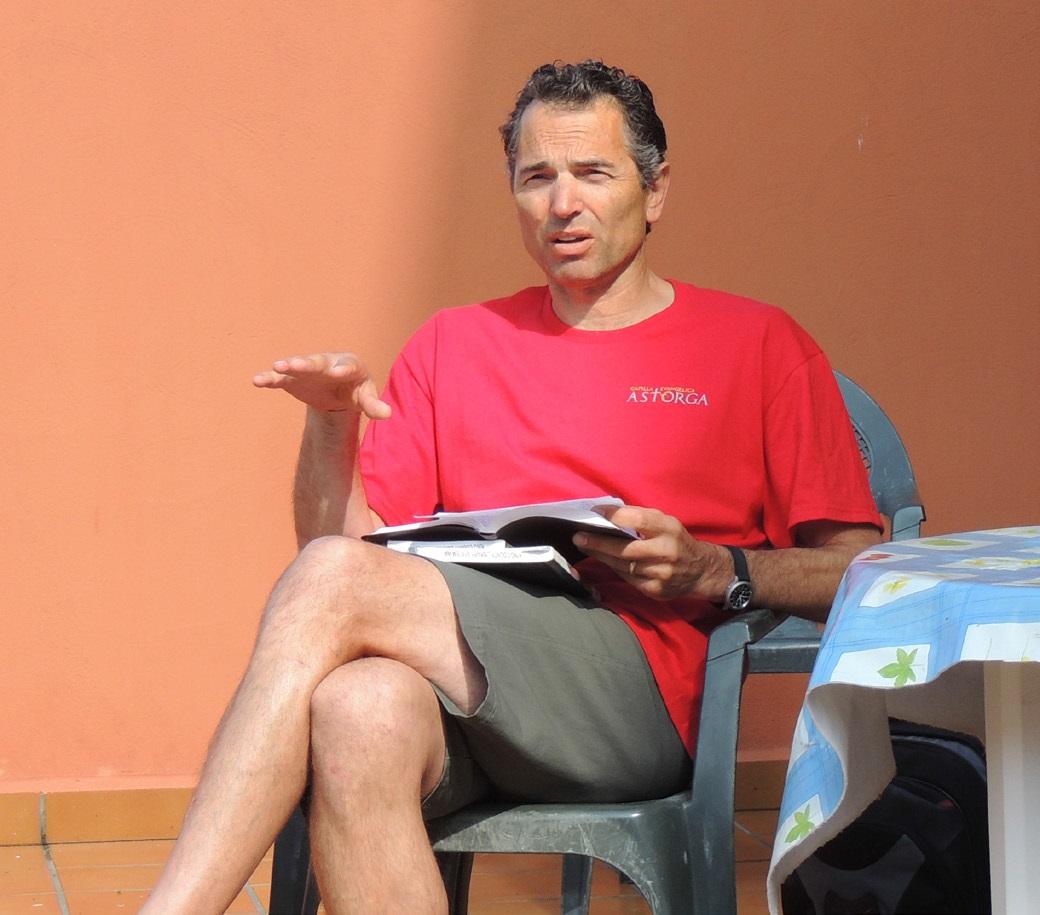 Greg teaching.jpg